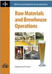 (Practical Handbook for the Specialty Brewer Series: 3-Volume Set)