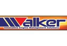 Walker Products 255-1075 Fuel Injection Pressure Regulator