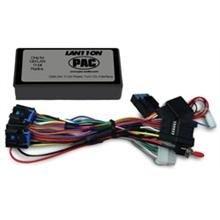 PAC GM LAN 11-BIT Radio Turn-On Interface - PAC ()