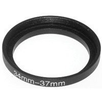 (Bower 34-37mm Step-Up Adapter Ring )