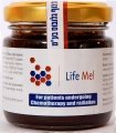LifeMel Honey - Chemo Support by LifeMel USA