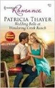 Book Wedding Bells At Wandering Creek Ranch