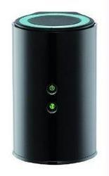 d link cloud router 1200 - 8