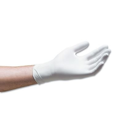 KIM50705 - Halyard Health STERLING Nitrile Exam Gloves