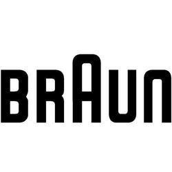 Braun 790cc Shaver