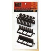 - Annie Hair Dryer Attachments for #5803