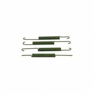 Most Popular Return Springs