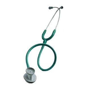 Iis Stethoscope Each Color - 3M™ Littmann® Lightweight II S.E. Stethoscope-Color: Caribbean Blue - UOM = Each 1