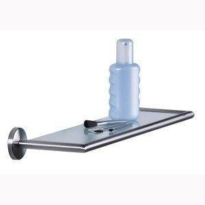 Ablage Dusche Glas