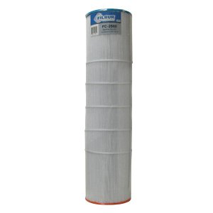 UNICEL UHD-SR135 Replacement Filter Cartridge for 135 Squ...