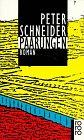 Paarungen, Schneider, 3499134934