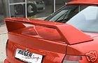 AUDI A4 Sedan B5 1994-2001 Genuine Rieger Rear Wing Spoiler NEW
