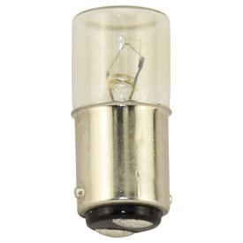 replacement-for-anca-tg-7-replacement-light-bulb