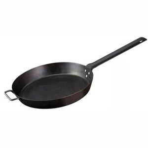 Fits All Non Stick Griddle - Camp Chef SLJ20 20