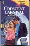 Crescent Carnival, Alicia Knight, 0373220332