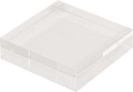 glass-eye-studio-crystal-square-block-base-3-stand