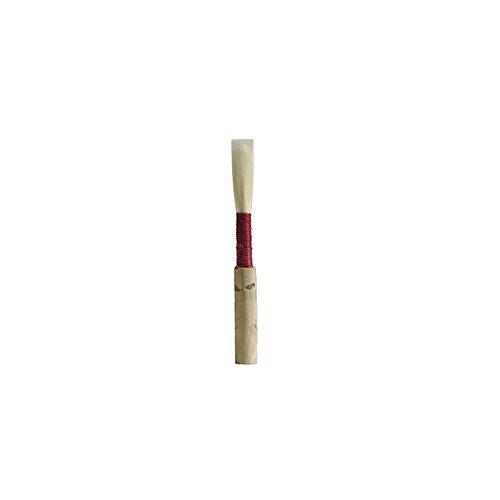 Eastman ACCRDOBS12 Oboe Reeds