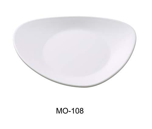 Yanco MO-108 Moderne 8