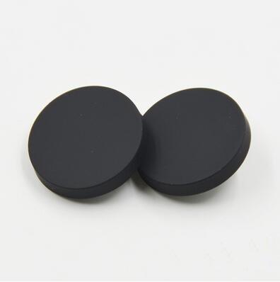 7e65e4058846 Plane Mirror Metal Shank Buttons for Shirts Suits Coats (Gold Silver   Gun  Black