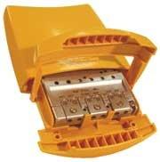 Amplificador de palo Televes 5355 5 entradas