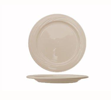 ITI-Plate-9-34-Y-9