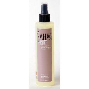 Air Lift, Spray Voluminizer from John Sahag [8.5 fl. oz.]