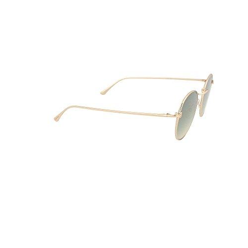 Gafas Tom sol Ford Unisex de FT0649 r44S8qxwZE