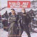Clivillés + Cole: Greatest Remixes, Vol. 1 by Sony