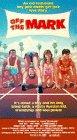 Off the Mark [VHS] (Alexander Delay)