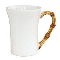 - Juliska Classic Bamboo Mug by Juliska