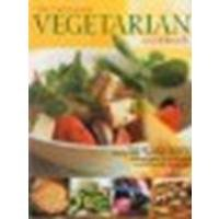 Best-Ever Vegetarian Cookbook by Fraser, Linda [Anness, 2012] (Paperback) [Paperback] (The Best Ever Vegetarian Cookbook Linda Fraser)