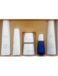 Academy Skin Care Products - 7