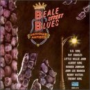 : Beale St Blues