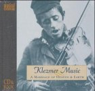 Klezmer, Ellipsis Arts, 1559613831