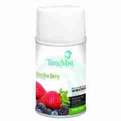 TMS4701 - Ultra Metered Air Freshener Refills, Dutch Apple and Spice ()