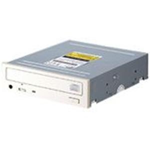 UPC 043774021109, Teac 10PK CDRW 52X32X52 EIDE BLACK ( CDW552GB00 )