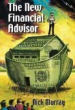 The New Financial Advisor, Murray, Nick, 0966976320