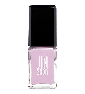 JINsoon Painted Ladies Collection Nail Lacquer, Ube, 0.0 fl. oz.