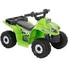 Surge Little Quad Boys Battery Operated Riding Toy