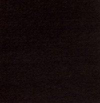 Standard Cover Screenprinting Ink - Jet Black Permaset Aqua Fabric Magic 300ML (Permaset Ink Fabric)