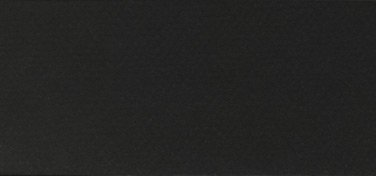 Mi-Teintes Touch Paper - Black (425) - 22''x30'' Sheet by Canson