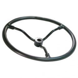 60069D New Steering Wheel Made for Case-IH Tractor Models A B C AV Cub Lo-Boy +
