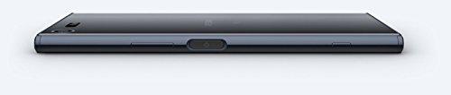 Sony Xperia XZ Premium-Unlocked Smartphone-5.5