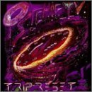 Trip Reset by Psychic TV (1996-02-06)