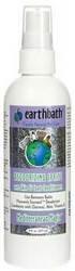 Earthbath-Deordorizing-Spritzes-Mediterranean-Magic-8-oz