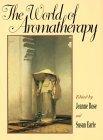 World of Aromatherapy, , 1883319498