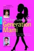generation-mami-999-begriffe-rund-um-die-schwangerschaft-fr-9-monate-voller-liebe-lust-und-launen
