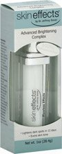 Skin Effects Advanced Brightening Complex by Skin Effects by Dr. Jeffery - Mall Shopping Dover