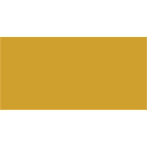 Testors 11TT-1120 Enamel Paint Open Stock .25oz-Caramel Gloss - Caramel Stock