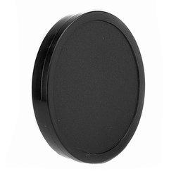 Kaiser Slip-On Lens Cap for Lenses with an Outside Diameter of 33mm  (206933)